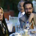 تصمیم قطعی فرزاد جمشیدی برای مهاجرت و ترک کردن ایران!