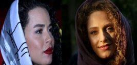 مراسم افتتاحیه اکران فیلم سینمایی «بازدم» با حضور بازیگران مشهور