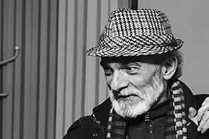 واکنش چهره ها به درگذشت ضیاءالدین دری کارگردان معروف +تصاویر