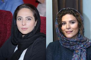 مراسم رونمایی از آلبوم ایران من همایون شجریان با حضور هنرمندان +تصاویر
