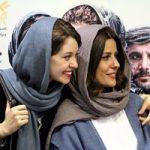 شادی کرم رودی بازیگر و ستاره جوان و نوظهور سینمای ایران +تصاویر