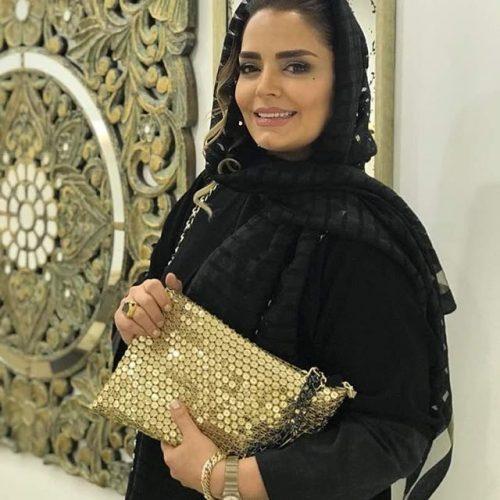 مراسم هجدهمین جشن حافظ