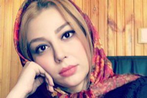 عکس های از تغییر چهره مونا غمخوار بازیگر جوان از کودکی تا الان