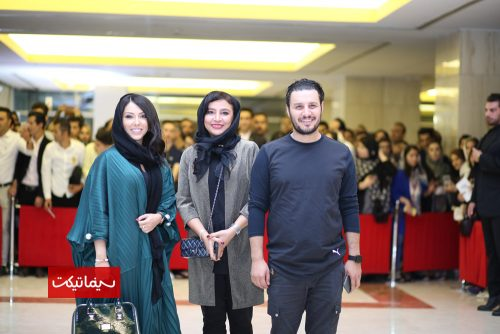 هجدهمین جشن حافظ
