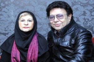 واکنش چهره های سرشناس به درگذشت حسین عرفانی دوبلور ایرانی+تصاویر
