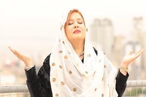 زیباترین دلنوشته بهاره رهنما به مناسبت اول مهر روز بازگشایی مدارس +تصاویر