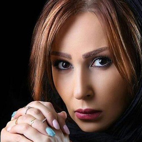 پرستو صالحی بازیگر