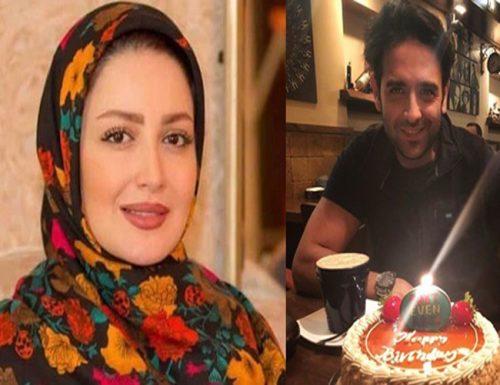 سبک متفاوت تبریک تولد چهره های مشهور ایرانی از همسر شیلا خداداد تا سمانه پاکدل +تصاویر