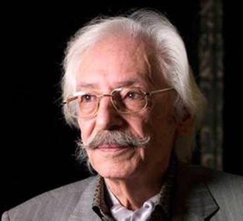 ۸۴ سالگی جمشید مشایخی بازیگر ایرانی و کمالالملک سینما به روایت بزرگان