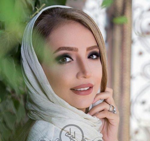 سورپرایز شبنم قلی خانی بازیگر کشورمان برای تولد ۴۱ سالگی اش! +تصاویر