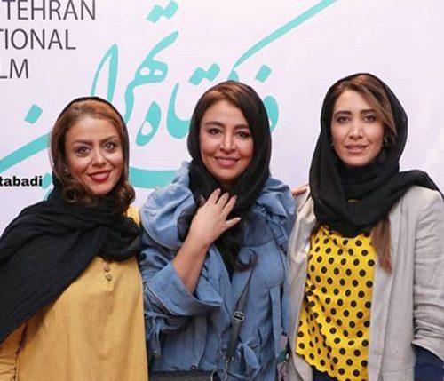 حواشی جالب روزهای پایانی جشنواره بینالمللی فیلم کوتاه تهران +تصاویر