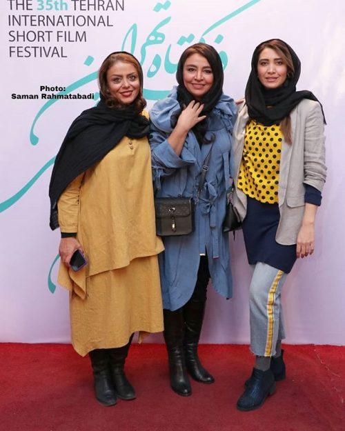 جشنواره بینالمللی فیلم کوتاه