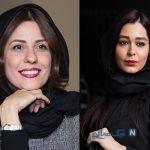 اکران خیریه فیلم شهر زیبا با حضور اصغر فرهادی و چهره های سرشناس +تصاویر