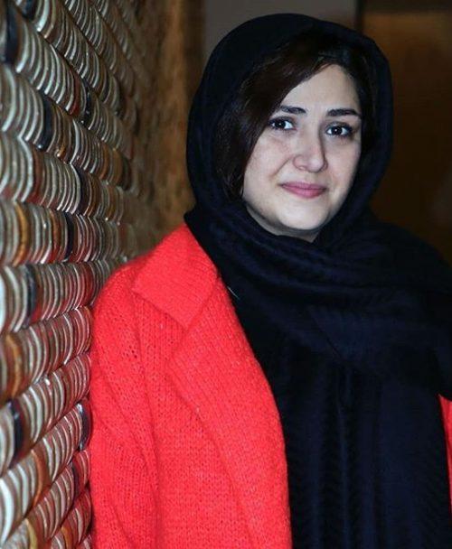 , باران کوثری در اکران مردمی فیلم بی نامی در باغ کتاب +تصاویر, آخرین اخبار ایران و جهان و فید های خبری روز
