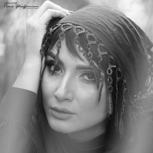تولد سمیرا حسن پور