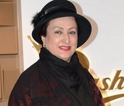 خانم های بازیگر در جشن تولد مریم امیرجلالی +تصاویر