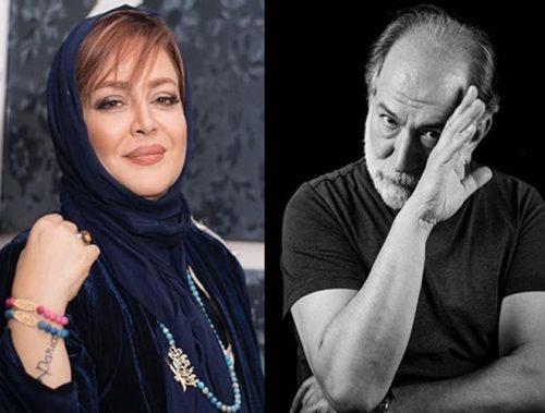 چهره های ایرانی از یلدا می گویند از آتیلاپسیانی تا علیرضا خمسه +تصاویر