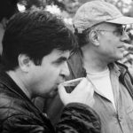 پرافتخارترین فیلمسازان ایرانی در عرصه جهانی از اصغر فرهادی تا وحید جلیلوند +تصاویر