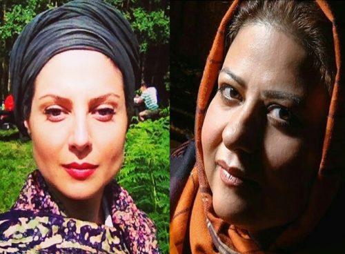 چهره های سرشناس که از ایران رفتند ولی دوباره برگشتند +تصاویر