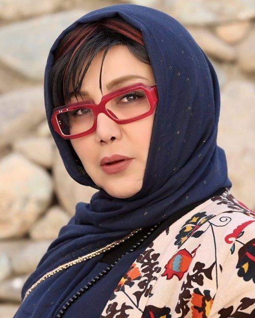 بازیگران زن ایران