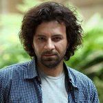 گفتگوی جالب با حسام منظور ارسلان میرزای محبوب بانوی عمارت +تصاویر