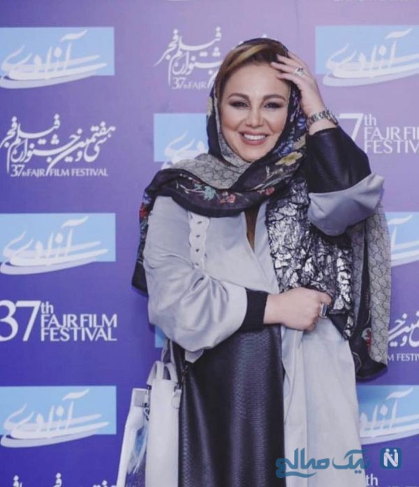 جشنواره فیلم فجر ۹۷