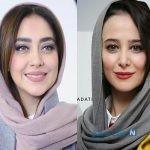 اکران مردمی سریال هشتگ خاله سوسکه با حضور هنرمندان مشهور +تصاویر