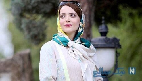 بازیگر جشنواره فیلم فجر