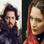 شانسهای اصلی سیمرغ بهترین بازیگر جشنواره فیلم فجر از لیلا حاتمی تا بهرام رادان +تصاویر