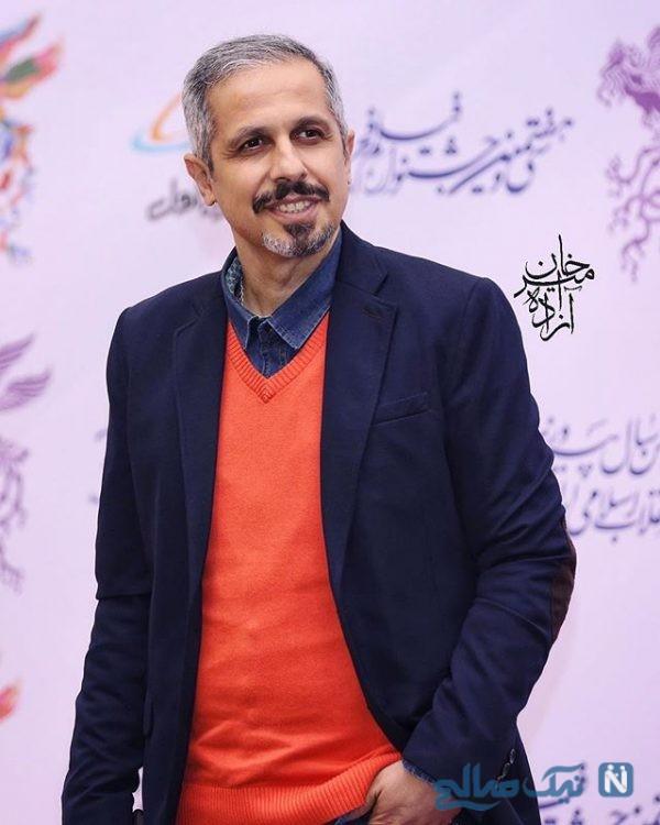سی و هفتمین جشنواره فیلم