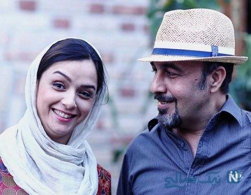 غیبت سه ستاره سینمای ایران در جشنواره فجر سی و هفتم+تصاویر