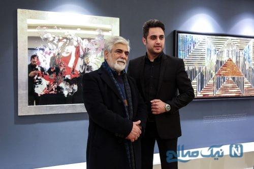 حراج تهران