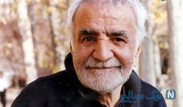 کمدین های ایرانی