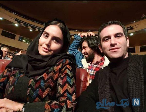 اختتامیه جشنواره فیلم فجر 37 و اعلام اسامی برندگان سیمرغ +تصاویر و حواشی
