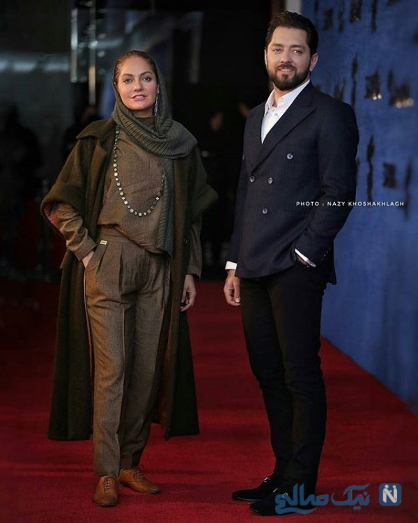 روز دهم جشنواره فیلم فجر