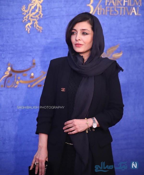 روز سوم جشنواره فیلم فجر