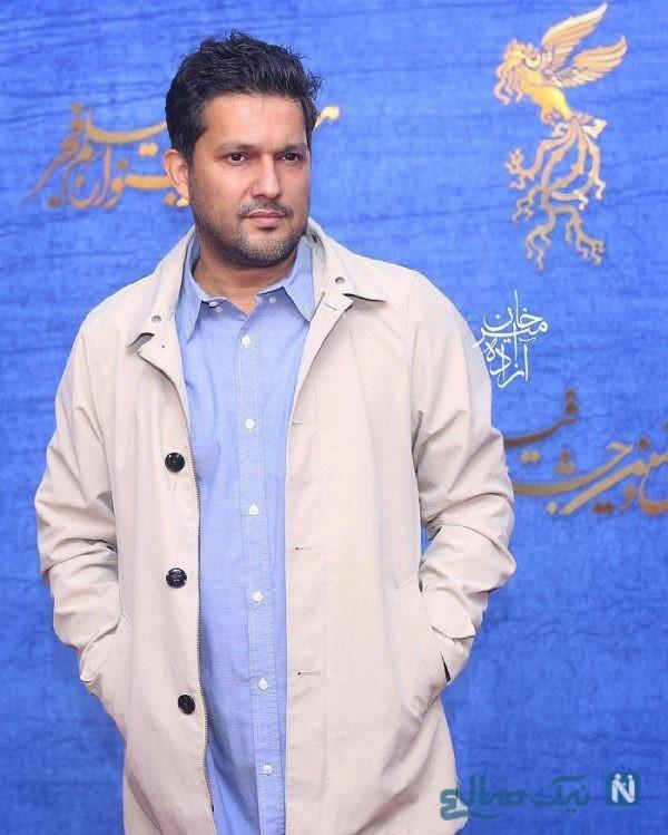 روز نهم جشنواره فیلم فجر