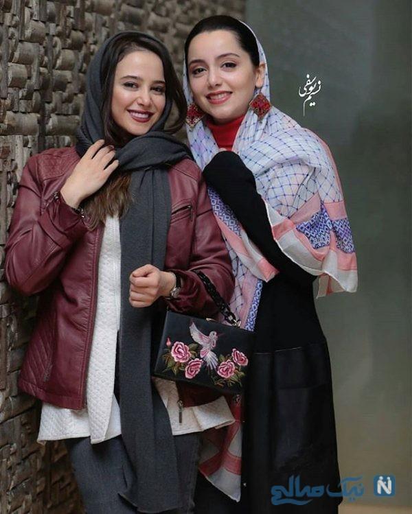 روز چهارم جشنواره فیلم فجر