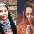 تبریک متفاوت روز مادر ۹۷ به سبک سلبریتی های ایرانی از هادی کاظمی تا لیلا بلوکات
