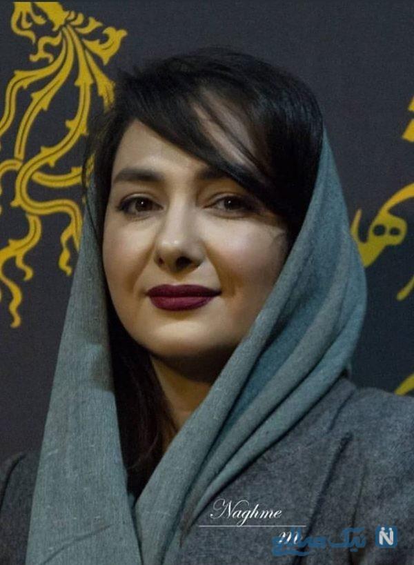روز هفتم جشنواره فیلم فجر