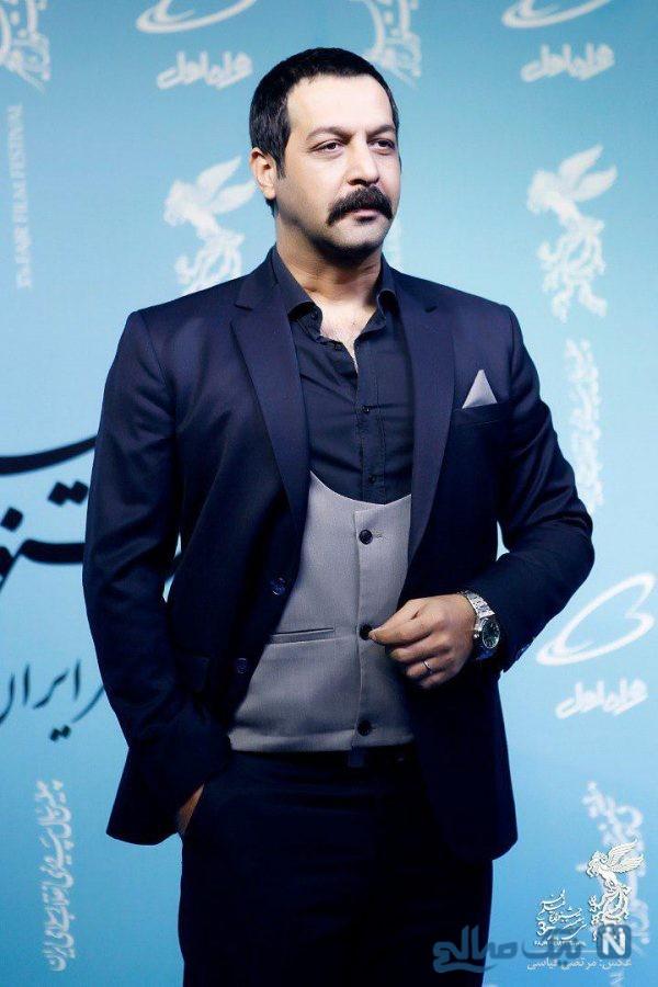 روز ششم جشنواره فیلم فجر