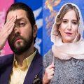 استایل متفاوت بازیگران روز هشتم جشنواره فیلم فجر ۹۷ از نوید محمدزاده تا بهنوش طباطبایی