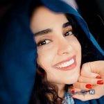 صحبت های الهه حصاری بازیگر سریال ممنوعه از حواشی توهین به افغانستانی ها +تصاویر