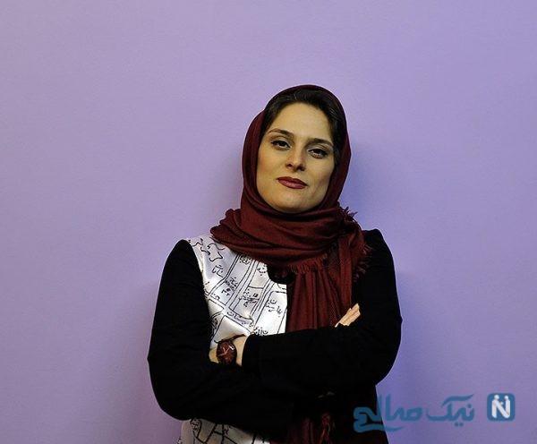 تاثیرگذارترین زنان هنر ایران در سال 97 از سلبریتیشدن در 74سالگی تا بازگشت سیمین +تصاویر