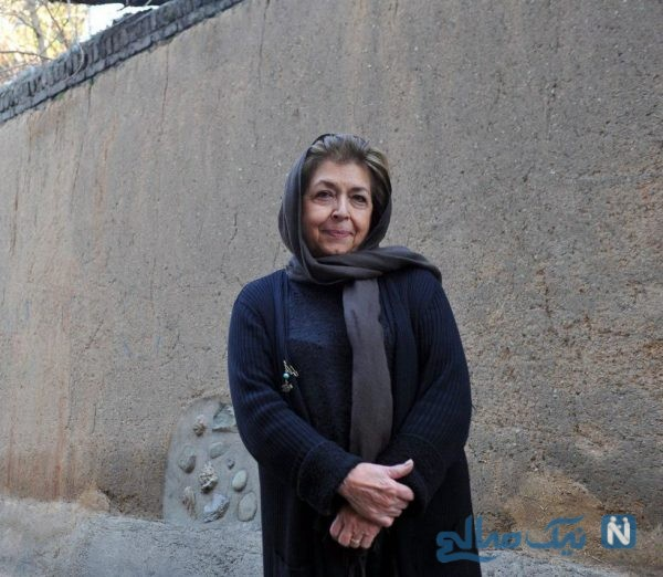 زنان هنر ایران