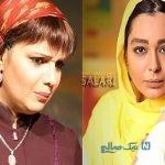 تبریک چهره های معروف برای روز جهانی تئاتر ایران از بهنوش طباطبایی تا ستاره اسکندری +تصاویر