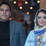 گفتگوی جالب با شاهرخ شهبازی بازیگر فیلم غلامرضا تختی +تصاویر