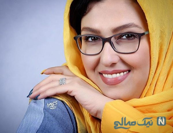 دلنوشته معصومه کریمی بازیگر تئاتر به بهانه روز جهانی هنرهاى نمایشى+تصاویر