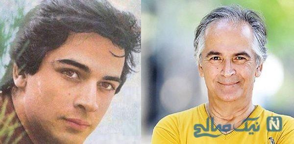 هنرمندان ایرانی فوت شده