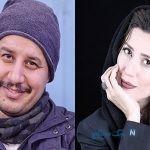 پرفروش ترین بازیگران سال ۹۷ سینمای ایران از جواد عزتی تا شبنم مقدمی +تصاویر